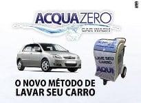 AcquaZero