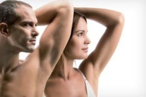 Curso de depilação