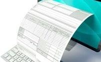 Microempreendedor Individual - Nota Fiscal