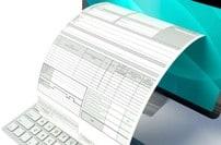 Como emitir nota fiscal - MEI