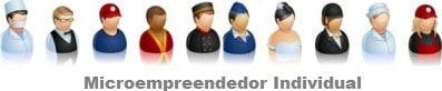 Portal do Microempreendedor Individual - MEI - formalização, certificado e mais!