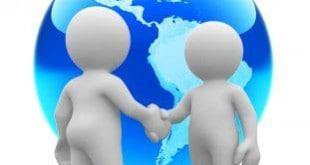 MEI pode prestar serviços para órgãos públicos