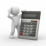Como calcular preço de venda