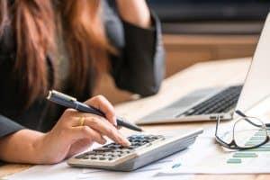 Aprovada em comissão proposta de seguro-desemprego para MEI