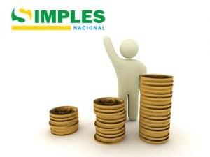 Simples Nacional MEI