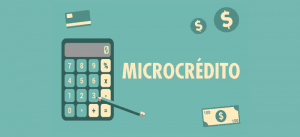 Microcrédito para MEI
