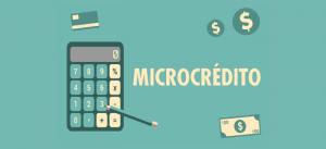 microcredito para mei