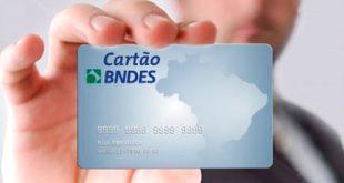 MEI: Veja como conseguir seu cartão BNDES