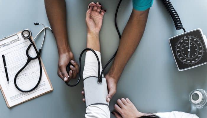 Auxílio Doença do MEI: valor e como solicitar