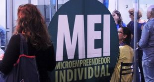 Portal MEI - Microempreendedor Individual