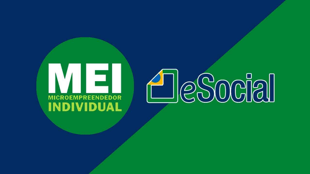 E-social MEI