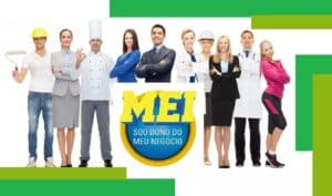 Portal MEI - Microemprendedor